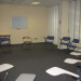 Bankside_Classroom_1_