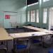 Bankside_Classroom_2_