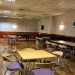 Bankside_Common_Room_2_