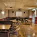 Bankside_Common_Room_3_