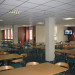 Bankside_Dining_Hall