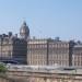 Edinburgh_2_