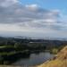 Edinburgh_4_