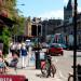 Edinburgh_Academy_-_Local_Area