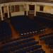 Edinburgh_Academy_Assembly_Hall