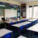 Edinburgh_Academy_Classroom_1_