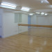 Edinburgh_Academy_Dance_Studio