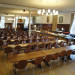 Edinburgh_Academy_Dining_Room_3_