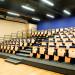 Edinburgh_Academy_Lecture_Theatre_1_