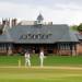 Edinburgh_Academy_Sports_Fields_1_