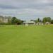 Edinburgh_Academy_Sports_Fields_2_
