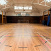 Edinburgh_Academy_Sports_Hall_1_