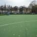 Edinburgh_Academy_Tennis_Courts_3_