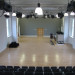 Edinburgh_Academy_Theatre_1_