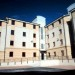 Edinburgh_Accommodation_1_