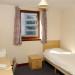Edinburgh_Accommodation_3_