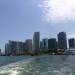 Miami_2_