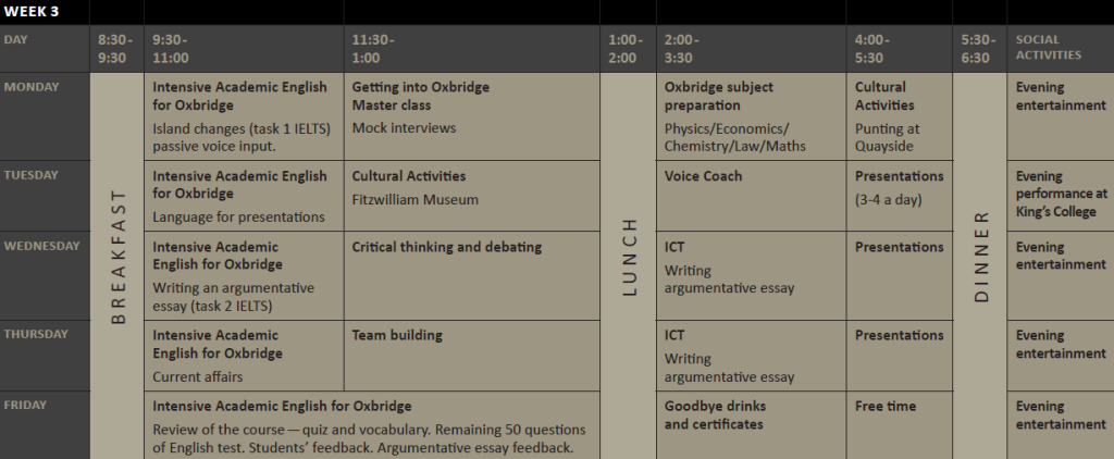 timetable-3