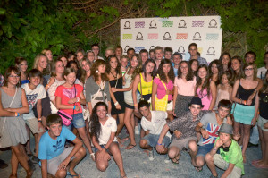 BELS Juniors Destination & Leisure (10)