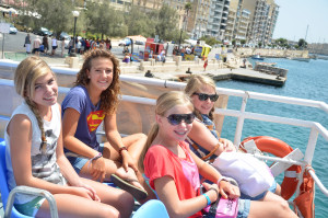 BELS Juniors Destination & Leisure (12)