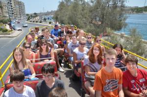 BELS Juniors Destination & Leisure (14)