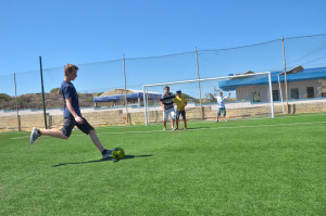 BELS Juniors Destination & Leisure (16)