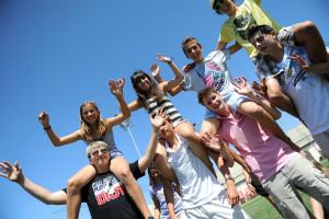 BELS Juniors Destination & Leisure (24)
