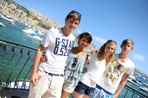 BELS Juniors Destination & Leisure (26)