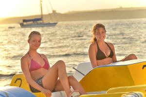 BELS Juniors Destination & Leisure (3)