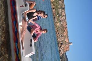 BELS Juniors Destination & Leisure (34)