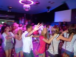 BELS Juniors Destination & Leisure (55)