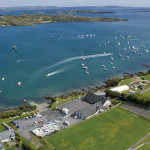 Aerial-photo-of-Junior-School-Location-10mb