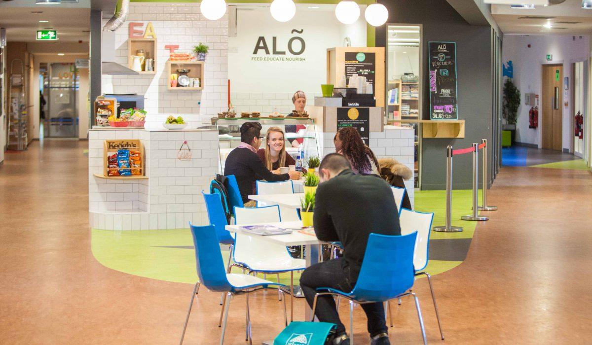 Atlantic_Language_Galway_Student_Cafe-1200x700