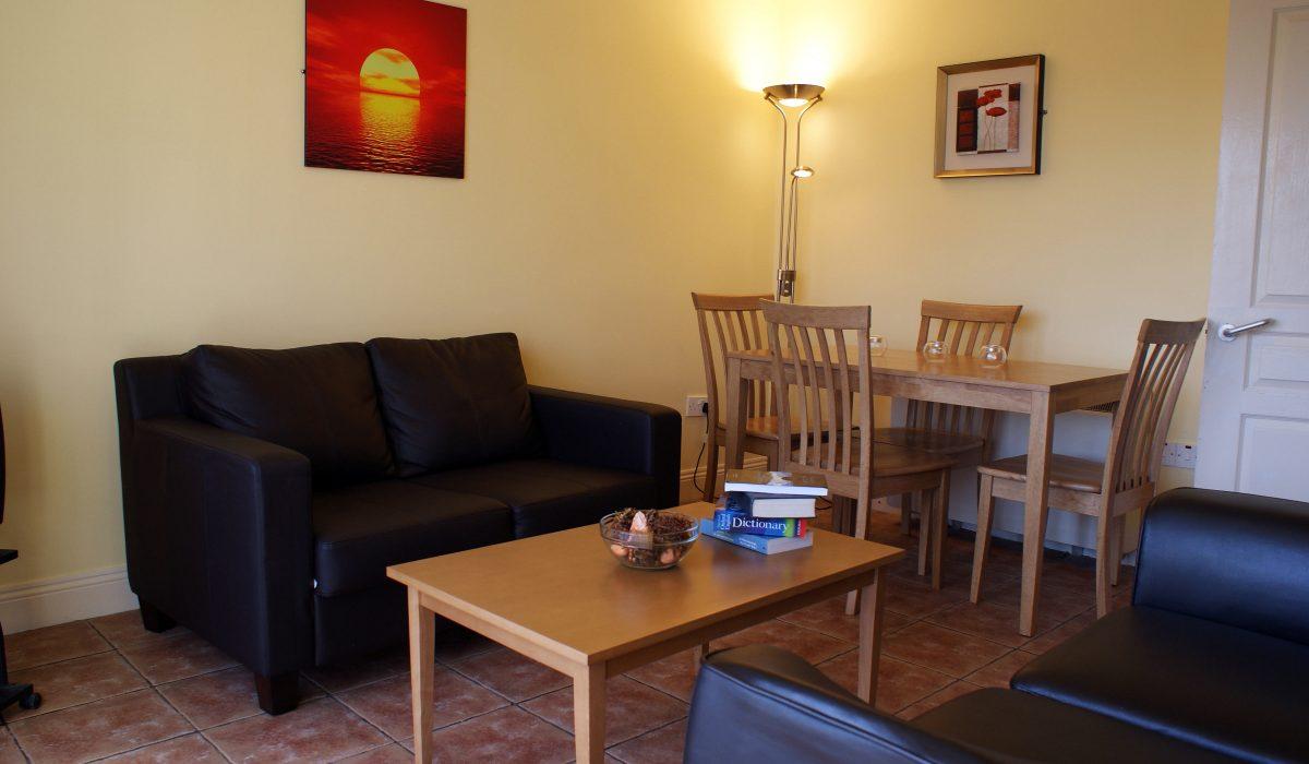 Atlantic_Language_Junior_Summer_Residence_Living_Room-1200x700